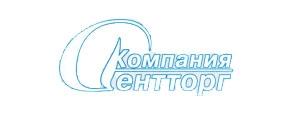 Региональная Медицинская Компания «Дентторг» (ООО)