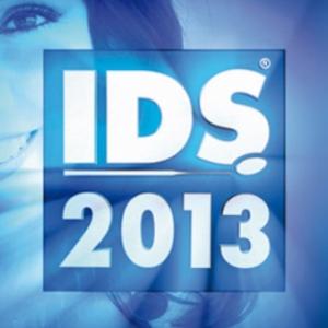 IDS - 2013 - Германия, Кельн