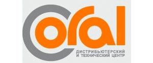 Корал (ООО НПФ)