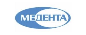 Медента (ООО)