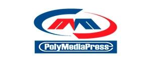 Поли Медиа Пресс НПО