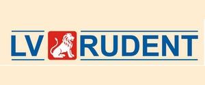 ЛВ-Рудент