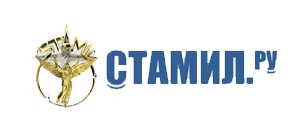 СТАМИЛ.РУ (ООО)