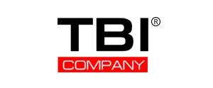 ТБИ Компания (ООО)
