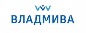 ВладМиВа (ЗАО)