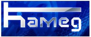 Фирма КАМЕД (ООО)