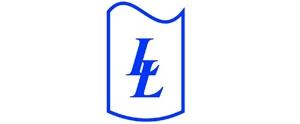 Компания Лимент (ООО)