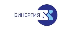 Бинергия (ЗАО)