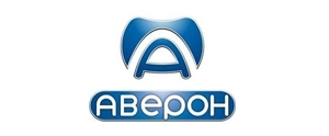 Аверон (ВЕГА-ПРО)