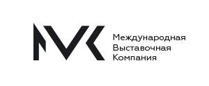 МВК (Международная Выставочная Компания)