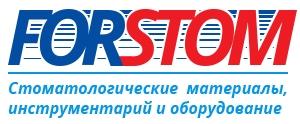 Форстома (ООО)