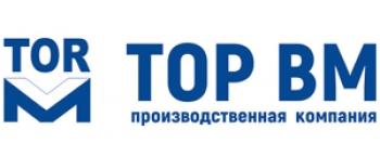 ТОР ВМ (ООО)