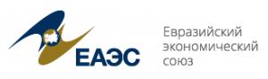 На «InnoMed» в Пензе рассмотрят особенности регистрации медизделий в рамках ЕАЭС