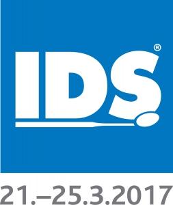 IDS-2017 - Германия, Кёльн
