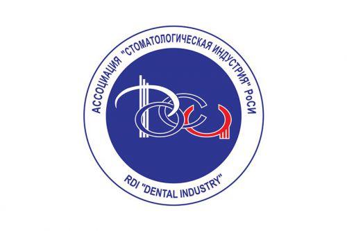 Логотип РоСИ без флага и russian новый-1