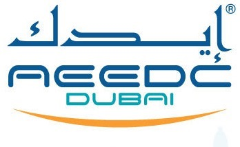 AEEDC BIG
