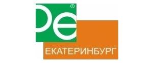 екат2