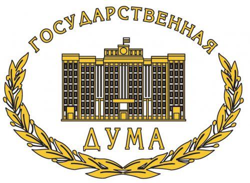 госдума