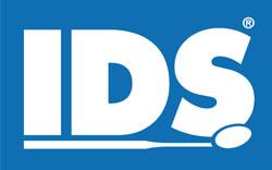 Международные выставки IDS