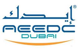 Международные выставки AEEDC