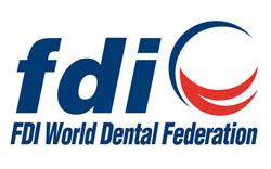 Международные выставки FDI